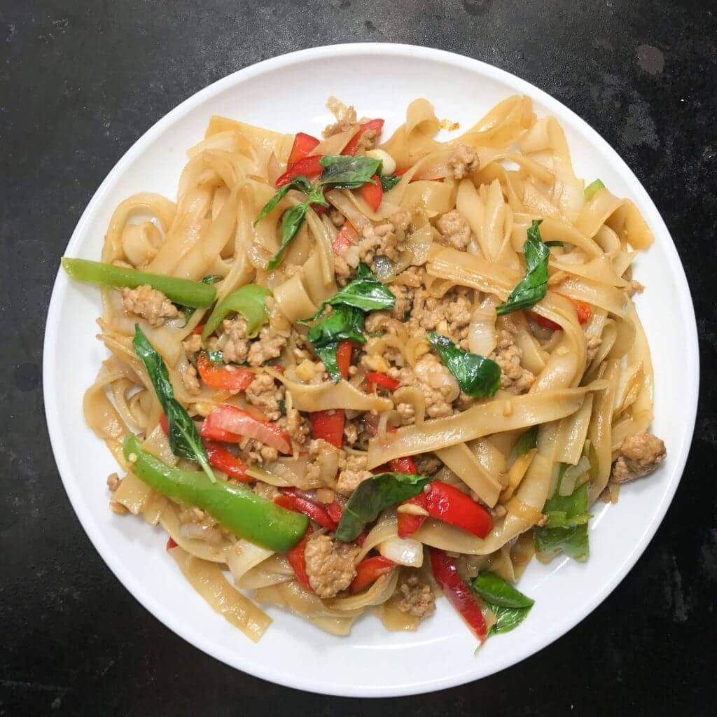 Mao S Kitchen