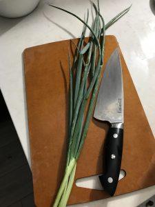 nebuka green onions | www.alldayieat.com