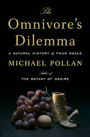 omnivores dilemma review | www.alldayieat.com