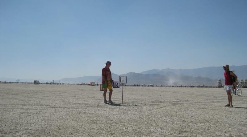 burning man 2011 rites of passage (35)