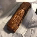 maison kayser pastries new york city (2)
