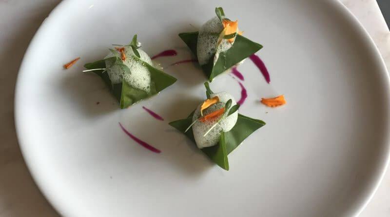 plant food + wine - miami florida
