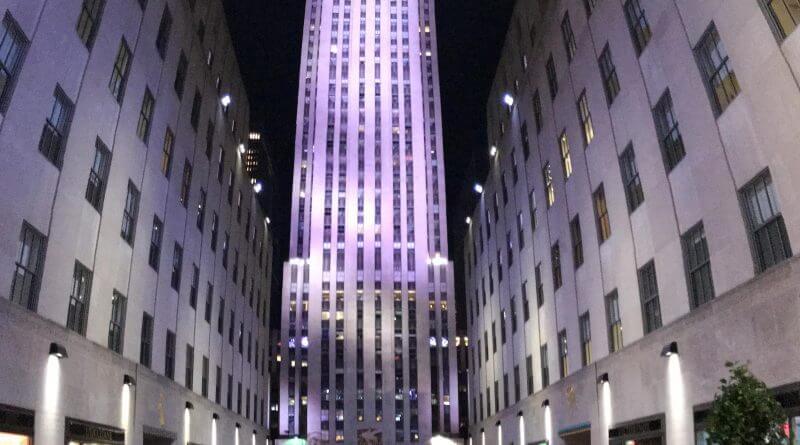 new york city (12)