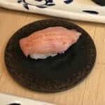 sushi yasuda new york city (5)
