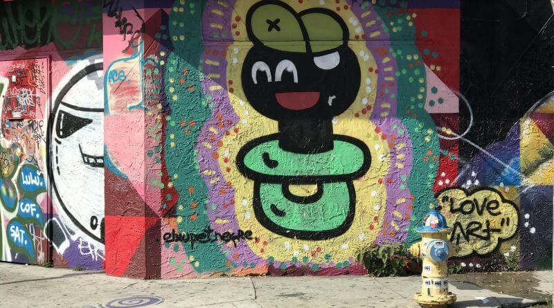 wynwood walls miami florida (21)