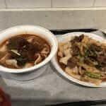 xian foods new york city