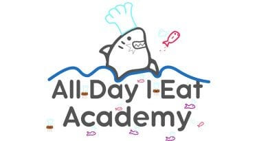 All Day I Eat Academy – Japanese Cooking Online Course