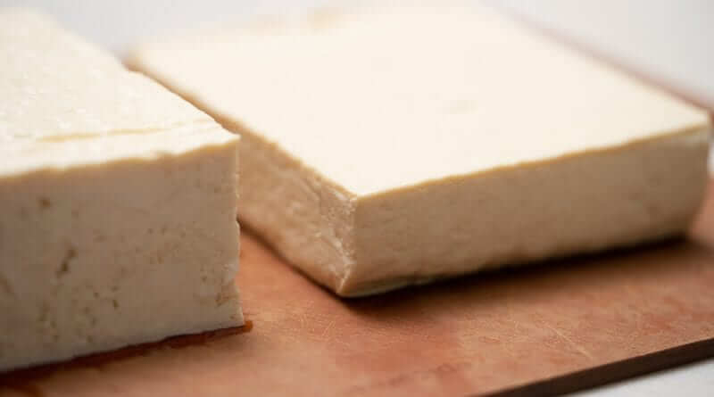 tofu block pressed excess water removed all day i eat like a shark