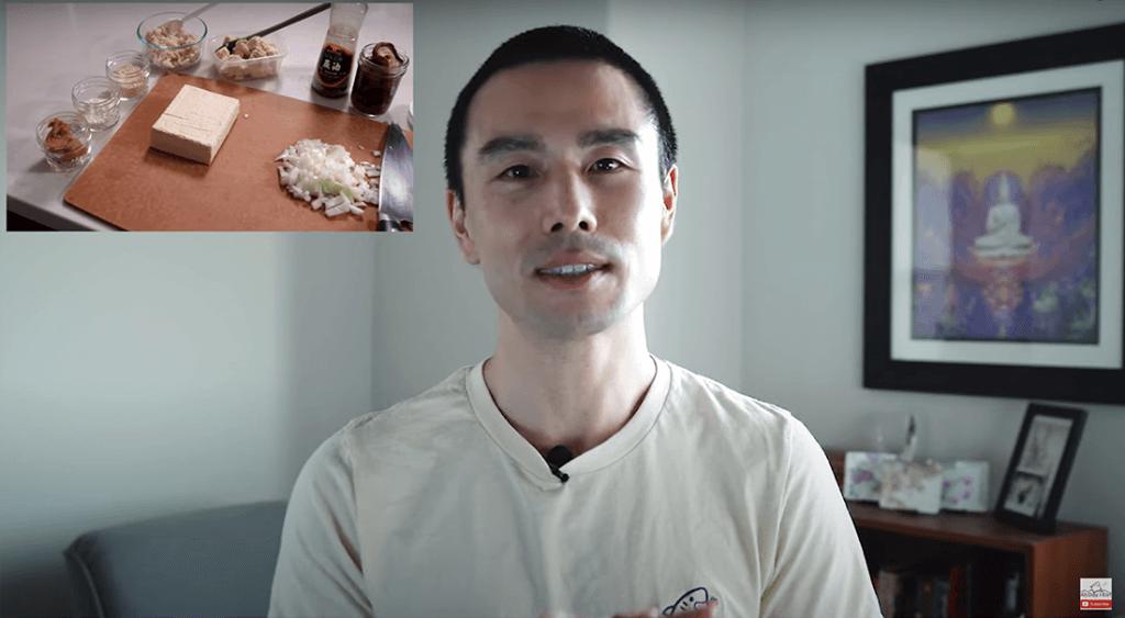 5 ways to use okara in japanese recipes