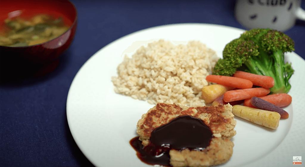 5 ways to use okara in japanese recipes 1