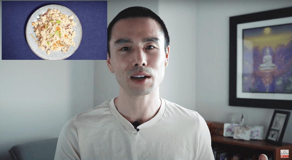 5 ways to use okara in japanese recipes 4