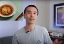 Vegetarian Dashi | 5 Ways to Use Konbu Shiitake Dashi