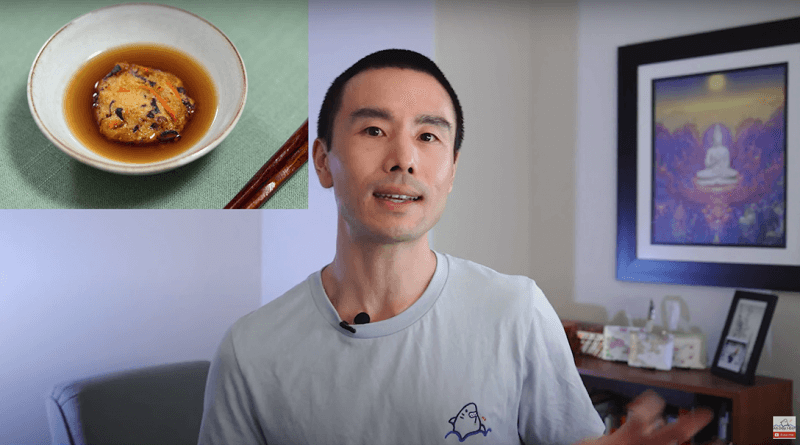 vegetarian dashi 5 ways to use konbu shiitake dashi 6