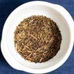 hojicha-roasted-green-tea-12-1.jpg
