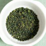 kamairicha-japanese-green-tea-18-1.jpg