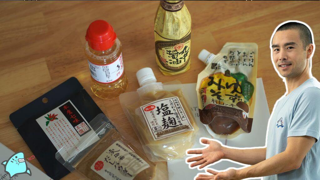 kokoro care wa package thumb