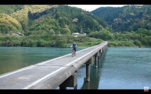 kochi Japan travel 5 things to do in kochi prefecture tourism (5)
